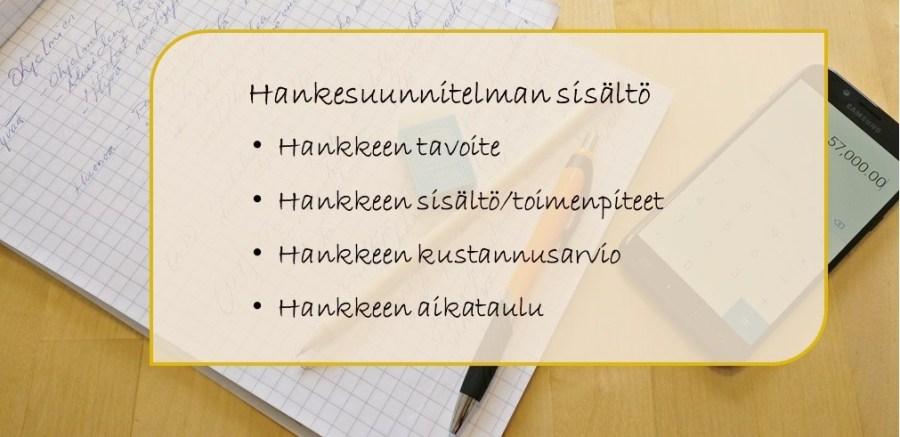 puhetta3_rahasta_blogi_hankesuunnitelma_ELY (2)