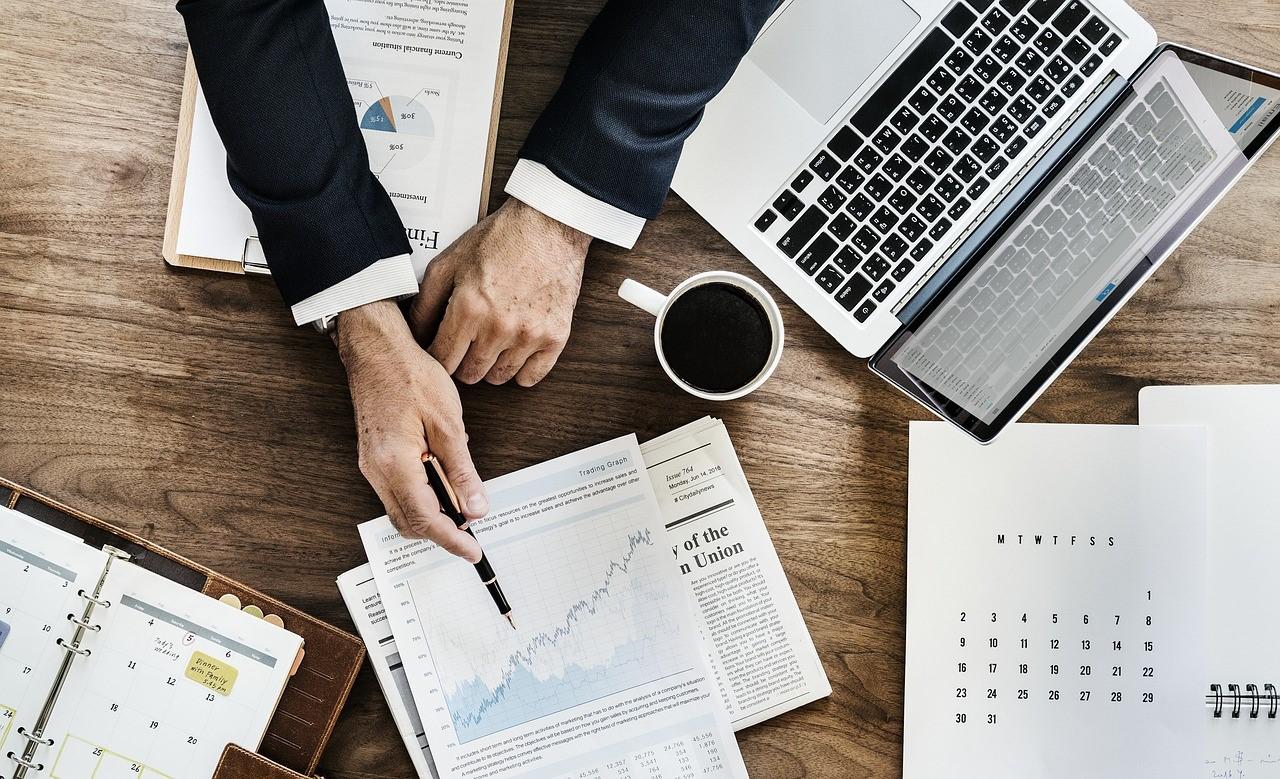 Milloin on hyvä aika kehittää yrityksen toimintoja?