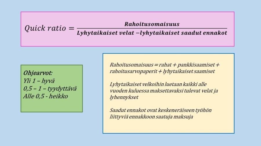 Outi_kaihola_puhettarahasta_ELYkeskus_tunnusluvut