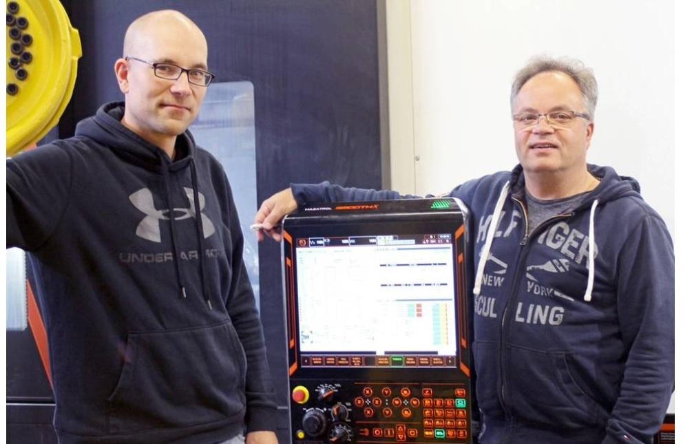 Toolfac: Haluamme, että työt pysyvät Suomessa