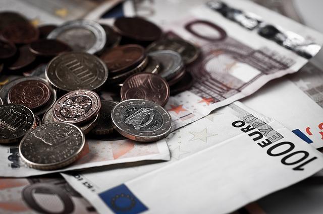 Itä-Suomen maakuntiin syntyy kaivattu pääomasijoitusrahastojen keskittymä – koko noin 22 miljoonaa euroa