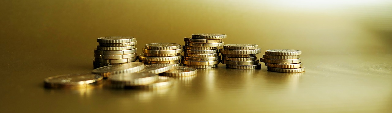 Rahoituksen puolivuotiskatsaus