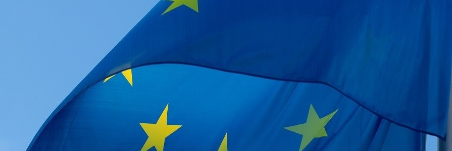 EU-lippu.