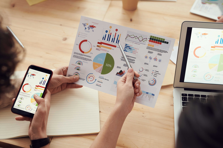 Euroopan sosiaalirahaston hankkeet auttavat yrittäjiä poikkeusoloissa